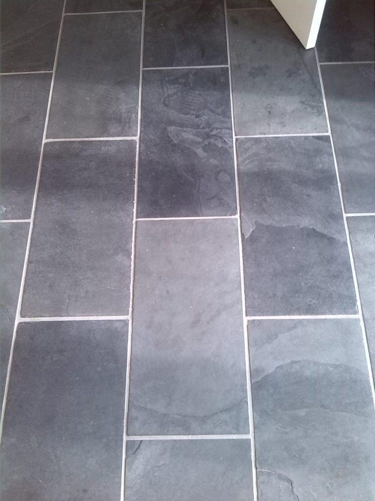 Floor Cleaning Norfolk