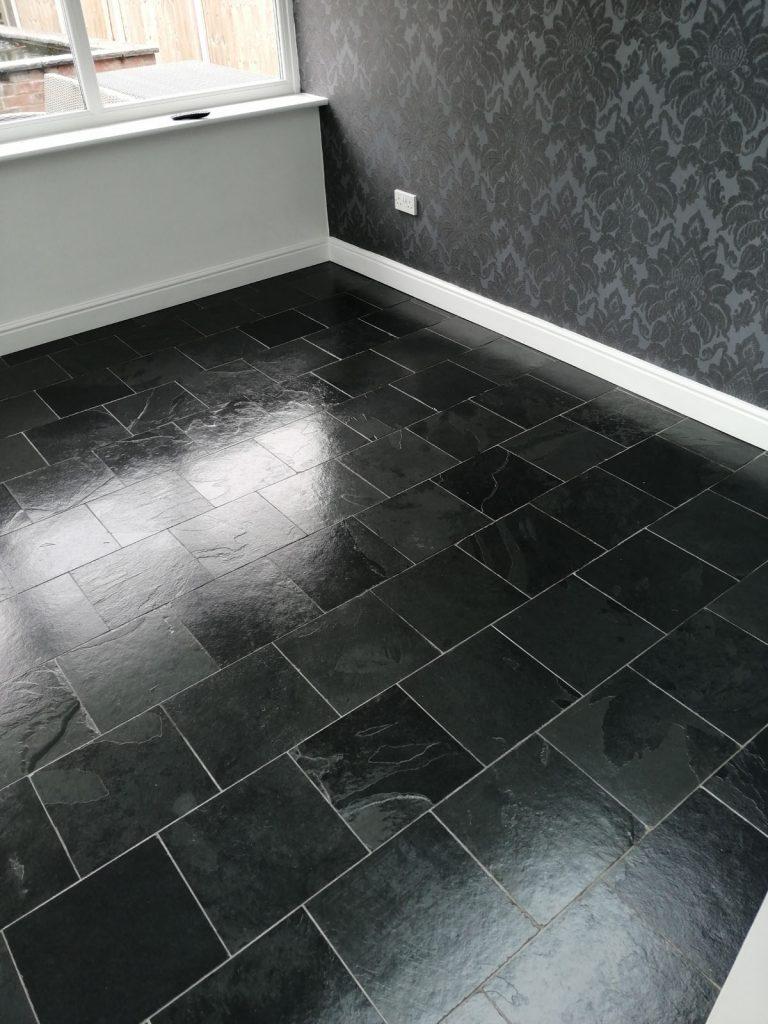 deep cleaned sealed in Woking surrey